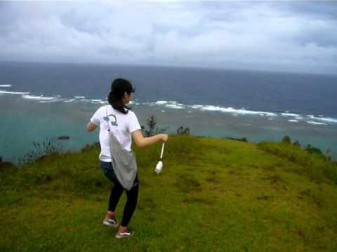 ジュゴンの見える丘 ~沖縄~ - ...