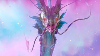 End of Dragons – Guİld Wars 2 Third Expansion Teaser