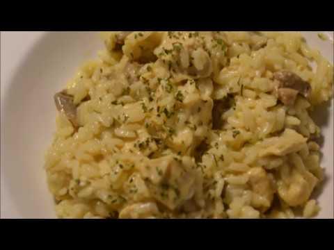 poulet-riz-champignons-maison-recette-cookeo