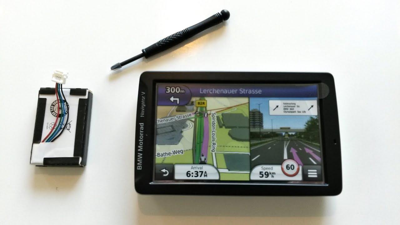 bmw navigator v menu walkthrough youtube rh youtube com bmw motorrad navigator ii manual BMW Motorrad Navigator Garmin Models