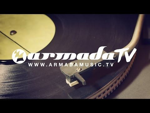Groove Armada & Brodanse feat. Cari Golden...