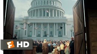 Video Evan Almighty (10/10) Movie CLIP - Congress Gets an Ark (2007) HD download MP3, 3GP, MP4, WEBM, AVI, FLV Juli 2018