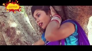 Mat Pyar Karo Pardeshi Se -  Bewafa Pardeshi - Bhojpuri Sad Song - Pyarelaal Pyare
