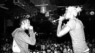 NEW: Relax - Young Thug ft. Travis Scott & KayCeeParis