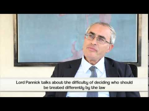 lord-pannick-qc-explains-the-relationship-between-equality-and-the-rule-of-law
