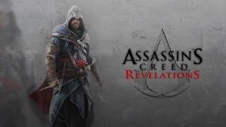 Assassin's Creed: Revelations (The Movie)