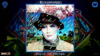 Renaissance Day Of The Dreamer Remastered Symphonic Rock Progressive Rock 1978