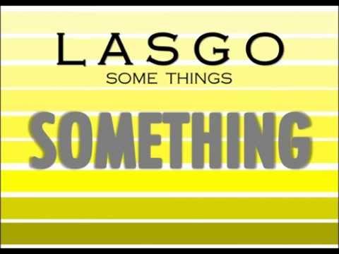 Lasgo -