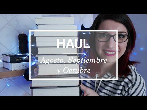 haul-|-agosto---octubre-2015