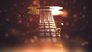 Guitar Instrumental (Mediteran/Oriental for Relax and Chillout Lounge) Sevdah 2