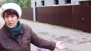 видео Купить недвижимость в Видное и Климовске.
