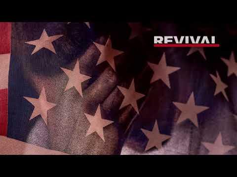 Ed Sheeran Part Only   Eminem   River ft  Ed Sheeran