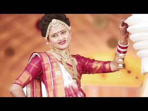Pratik&heena wedding function rajkot,gujarat