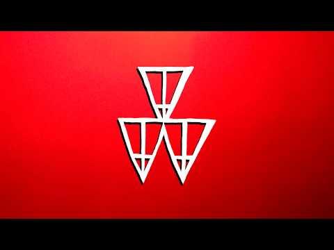 JC SATAN_ NEW ALBUM_ CENTAUR DESIRE - OUT ON 2nd MARCH 2018