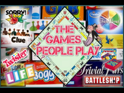 sermon games people play monopoly youtube. Black Bedroom Furniture Sets. Home Design Ideas