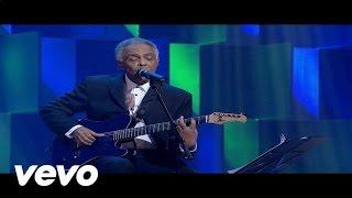 Baixar Caetano Veloso, Gilberto Gil, Ivete Sangalo - Drão