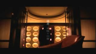 吳克羣《我有罪》Official 完整版 MV [HD]