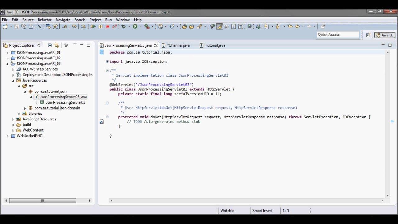 Java api for json processing tutorial 03 w jsongeneratorfactory java api for json processing tutorial 03 w jsongeneratorfactory baditri Choice Image