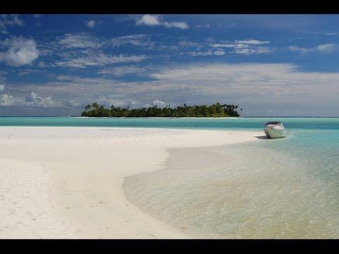 Honeymoon Island State Park FL - YouTube