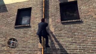 L.A. Noire Quick Play HD [GigaBoots.com] Part 2