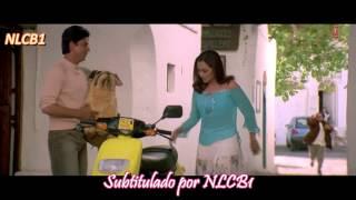 Suno Na Suno Na - Chalte Chalte - Sub Español/ With Lyrics