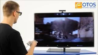 видео 3d телевизоры купить