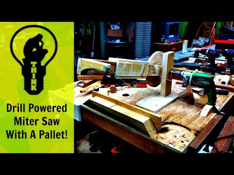 Turn Your Bike Handles Into Screwdrivers, Create a Box to Protect Camera Gear, Build a Compact Workbench and More