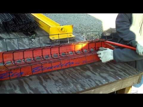 Wire Bender, Wire Brake 2', 3', 4', 5'   Doovi