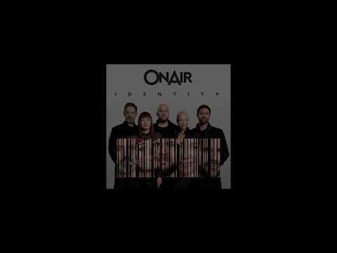 Ein Video von:Onair: Identity