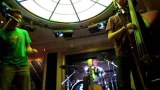 Brothers Creeggan - Humongous Tree - Ships & Dip 4