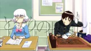 アニメ「となりの関くん」のPVがこのほど公開された。同作は、授業中に...