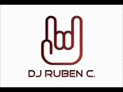 Ruben C. (digthis)