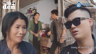 Con Bệnh Nặng, Mẹ Hết Cách Phải Mượn Tiền Giang Hồ | Anh Áo Đen #27