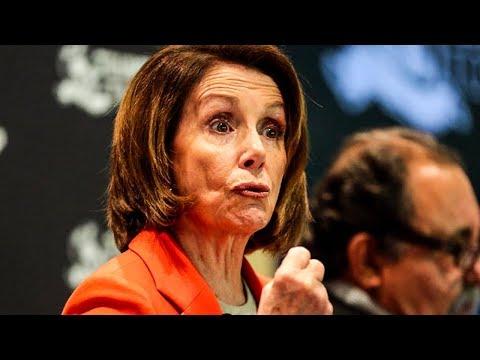 Democratic Leaders Are Conspiring Against Real Progressives