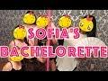 Weekend Vlog 72 - Sofia's Bachelorette Weekend