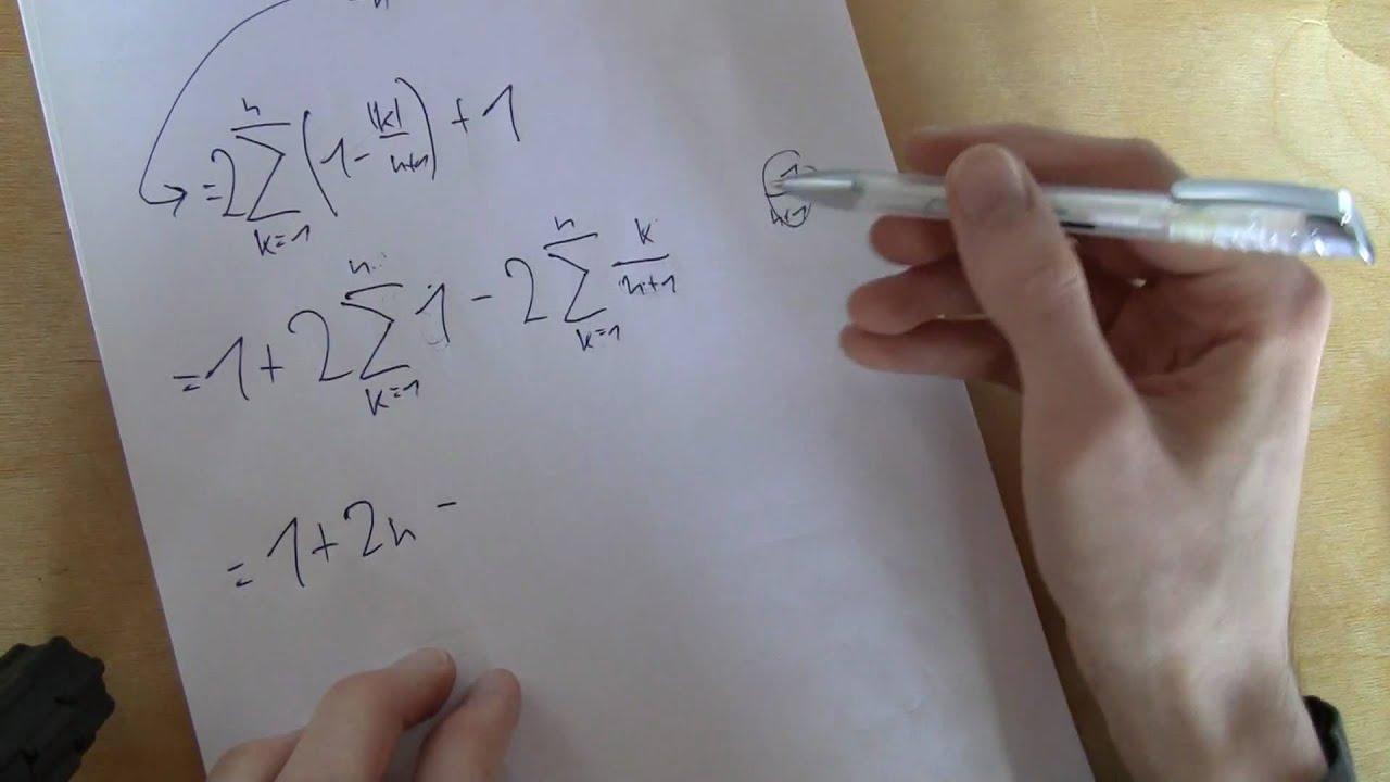 Amazing Multiplikation Summen Arbeitsblatt Mold - Kindergarten ...