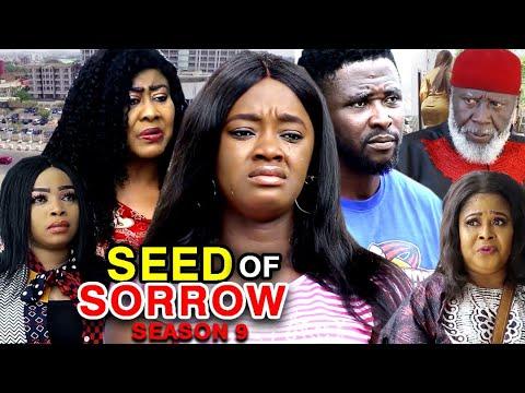 Download SEED OF SORROW SEASON 9