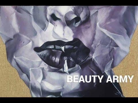 "<span class=""title"">Beauty Army Martina Rötlingová</span>"