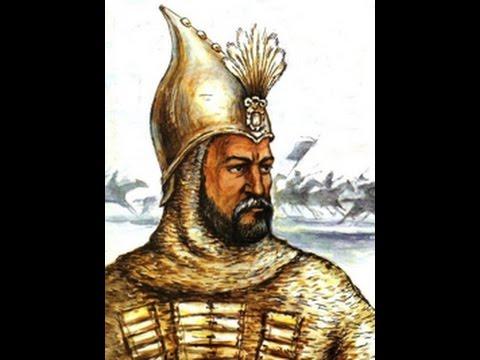 Akkoyunlu Devletinin Hukmdari Uzun Hasan