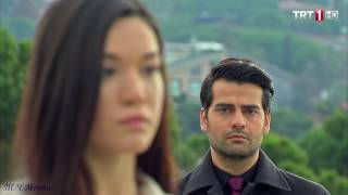 Ömer & Zehra - Два одиноких сердца