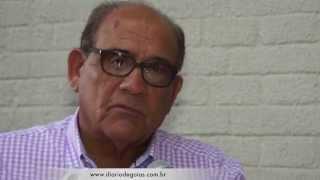 O PP perdeu espaço com a participação no chapão, diz Balestra