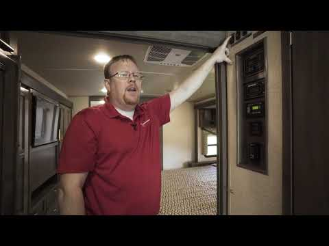Service Tips - Power Gear Slide Out - YouTube