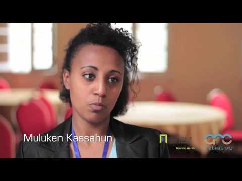 Business Skills Workshop: Ethiopia | Arc Initiative | Sauder School of Business at UBC