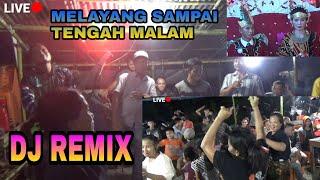Download Mp3 Dj Nias  heboh Utema Zuramo Nakhi  juvita Musik Live