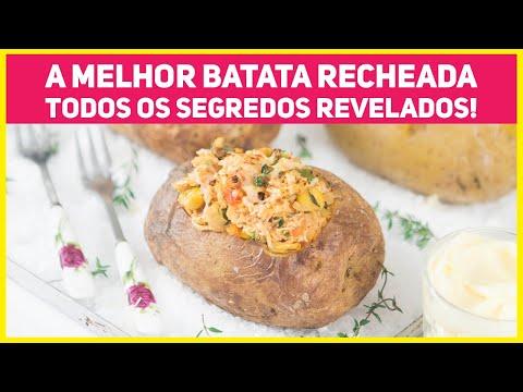 batata-recheada-muito-fÁcil-no-forno,-microondas-ou-air-fryer!-como-fazer-|-receitas-de-minuto-547