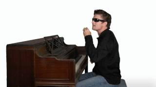 Wonderful Pistachios Musician Thumbnail