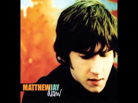 Matthew Jay - Let You Shoulder Fall