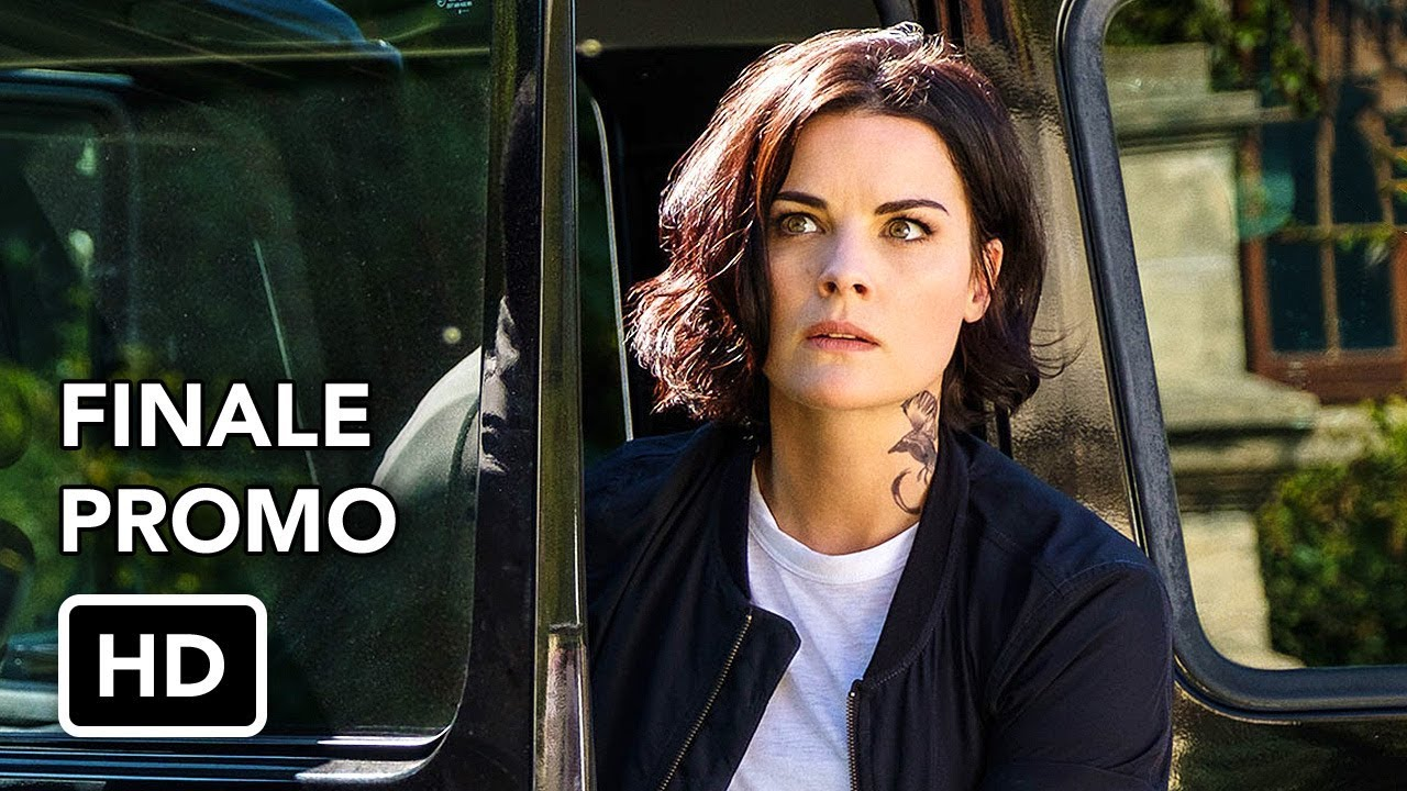 Blindspot 3x22 Promo In Memory Hd Season 3 Episode 22 Promo