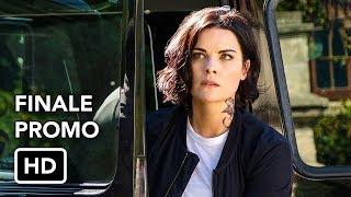"Blindspot 3x22 Promo ""In Memory"" (HD) Season 3 Episode 22 Promo Season Finale"