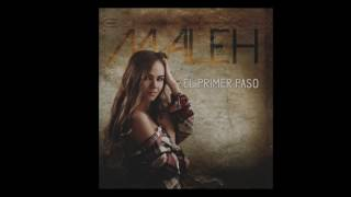 Te fuiste ya (Versión POP)  - MALEH (EL PRIMER PASO)